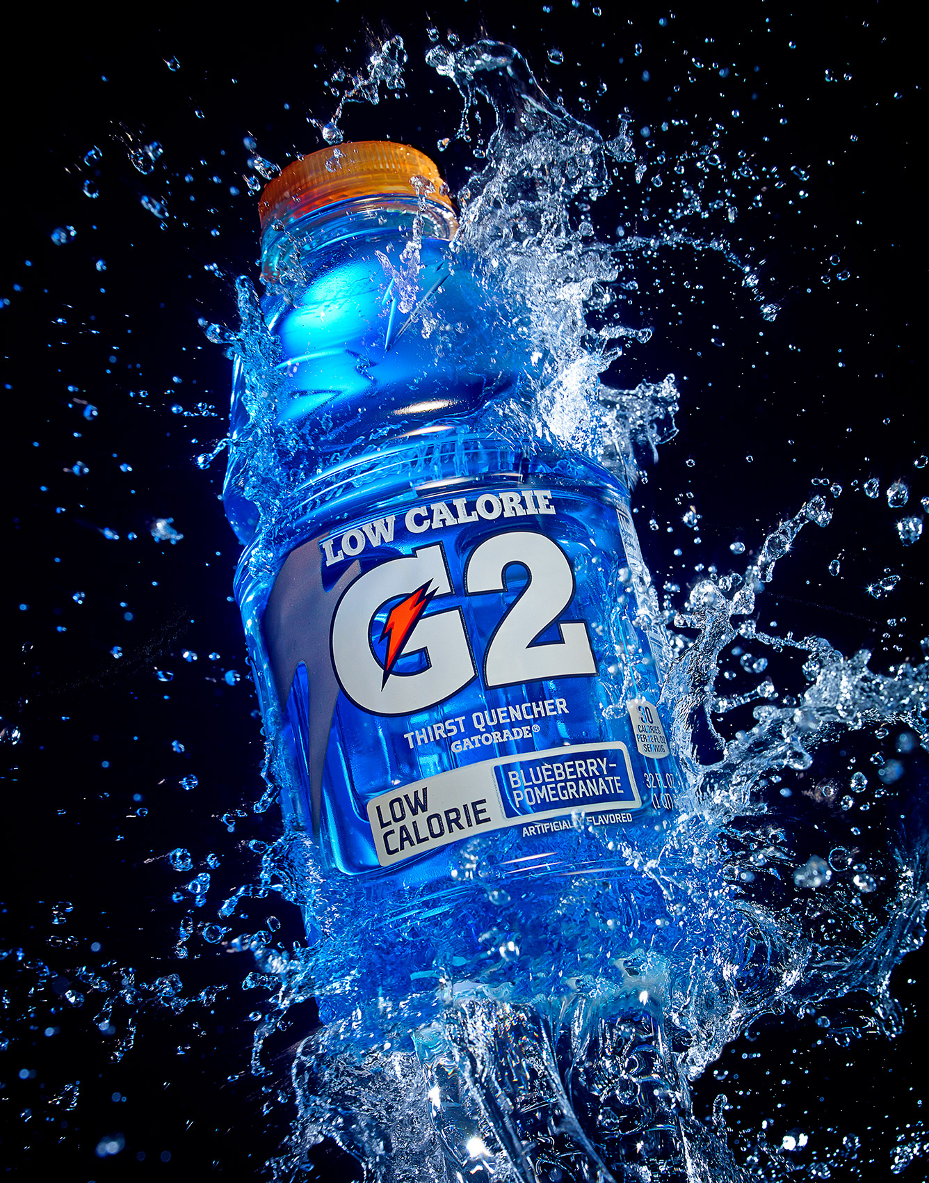 Gatorade_Splash