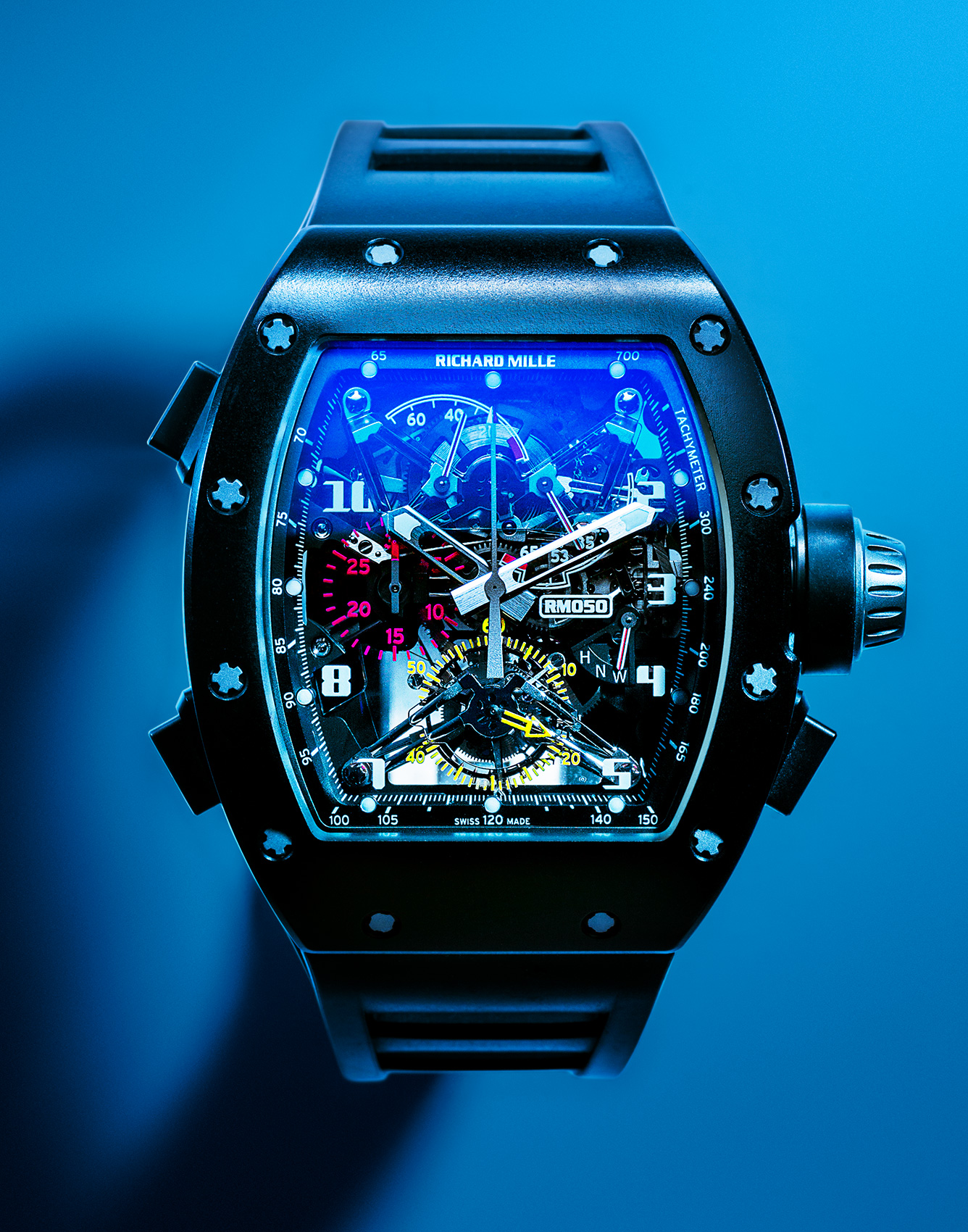 RichardMille_WEb