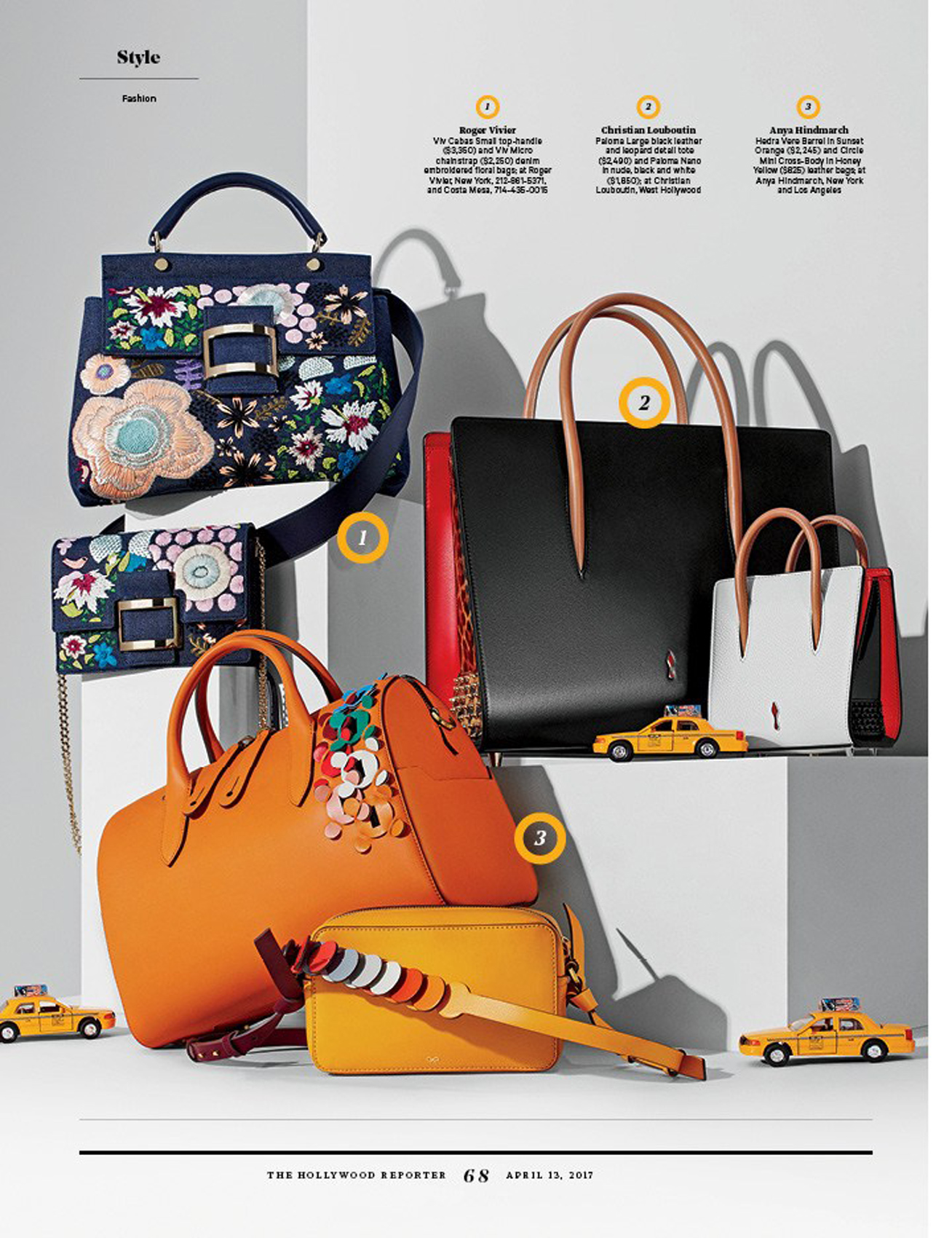 THR_Handbags_Cab2_Web