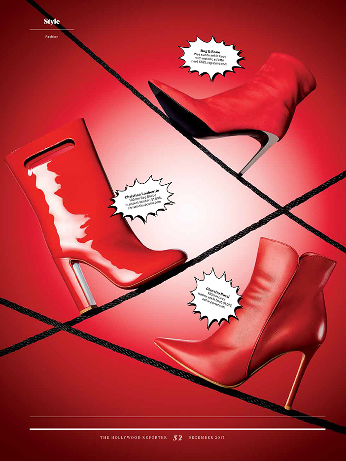 THR_HighHeelsRed2_Web