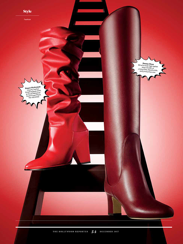 THR_HighHeelsRed3_Web
