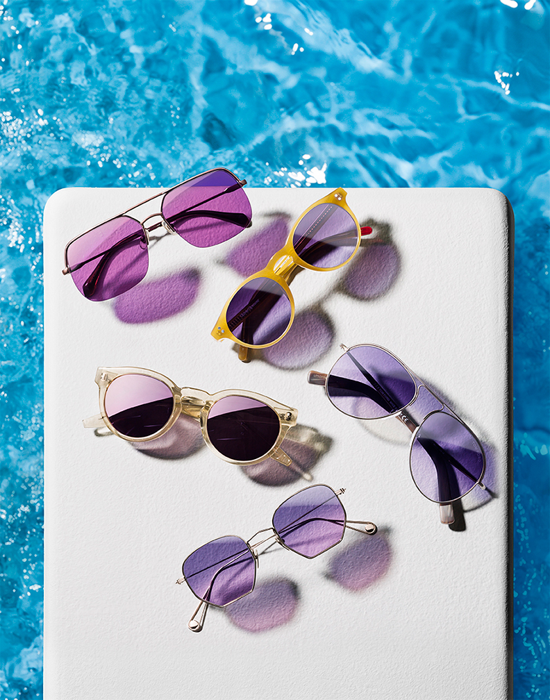 THR_Sunglasses_Pool