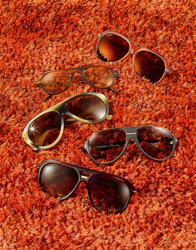 THR_Sunglasses_Rug