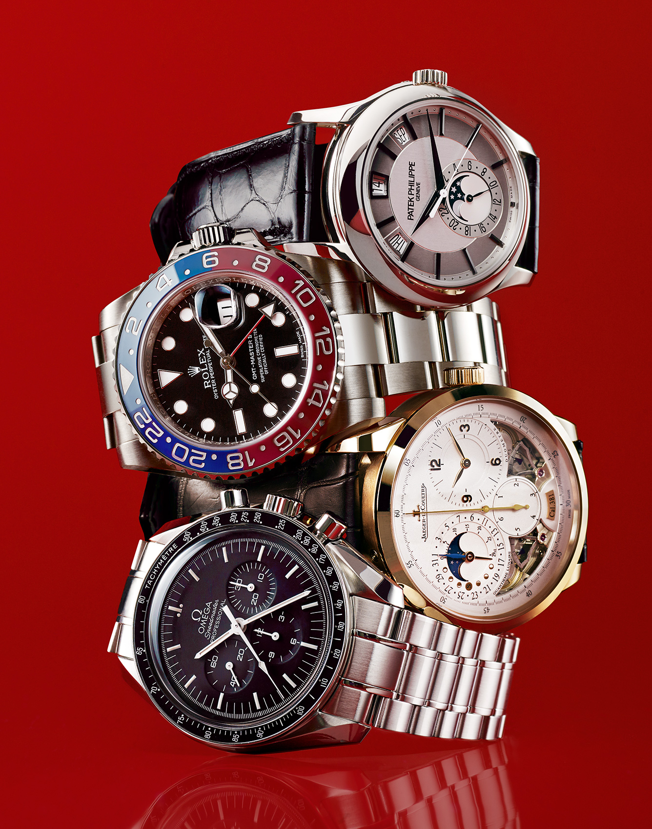 Watches_Web